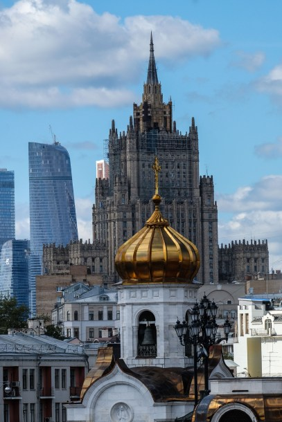 modern-and-old-moscow