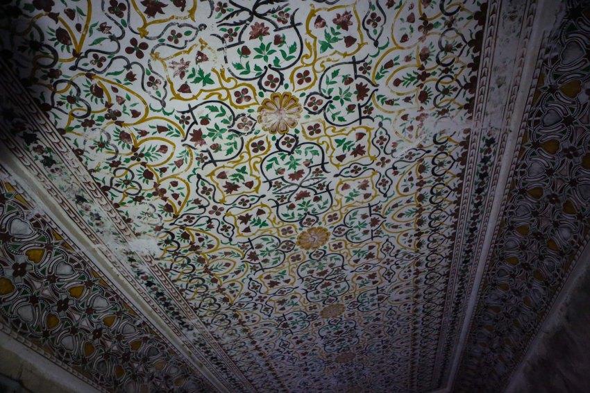 katasraj-katas-raj-temple-ceiling-1