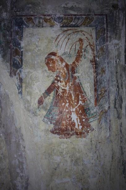 katasraj-katas-raj-temple-fresco-detail-1