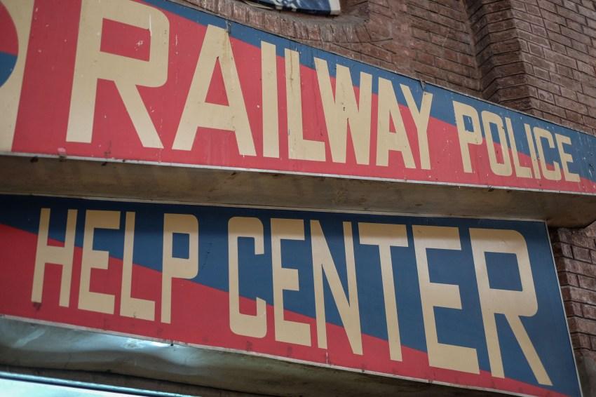 lahore-train-railway-station-1-3