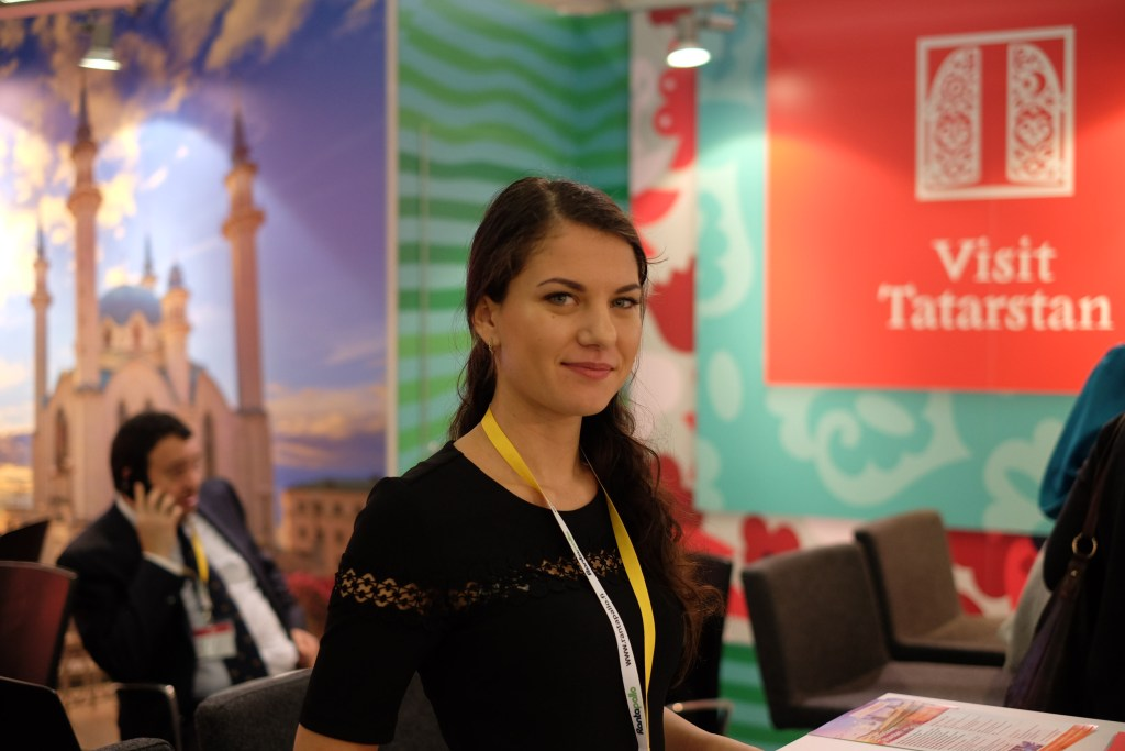 matka-travel-fair-resema%cc%88ssa-finland-2