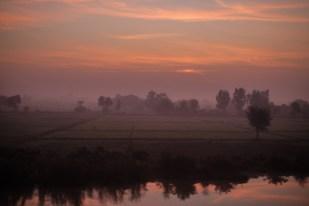 sunrise-karachi-express