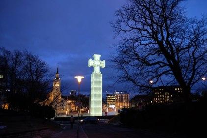 tallinn-estland-arkitektur-30