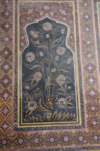 wazir-khan-mosque-lahore-7