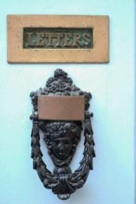 door-knockers-maltese-malta-1
