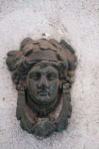 door-knockers-maltese-malta-5