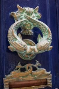door-knockers-maltese-malta-7