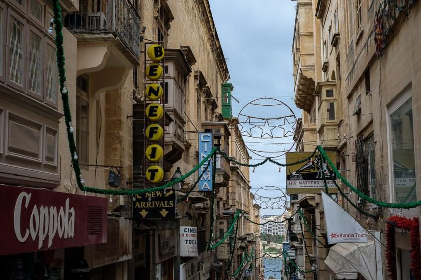 old-signs-malta-19