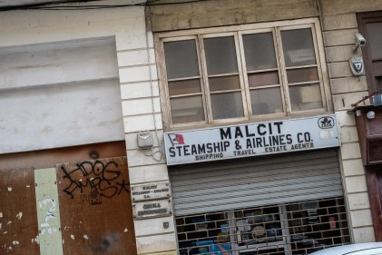 old-signs-malta-27