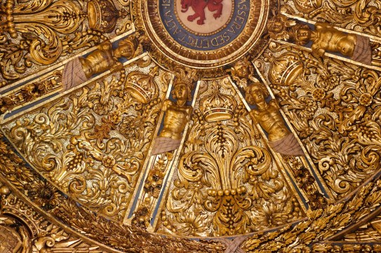 st-john-co-cathedral-valletta-malta-9