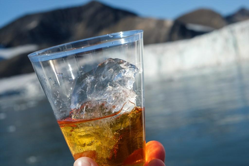 Best pictures Svalbard-6