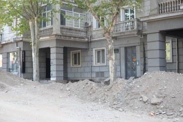 Tbilisi Georgien-9