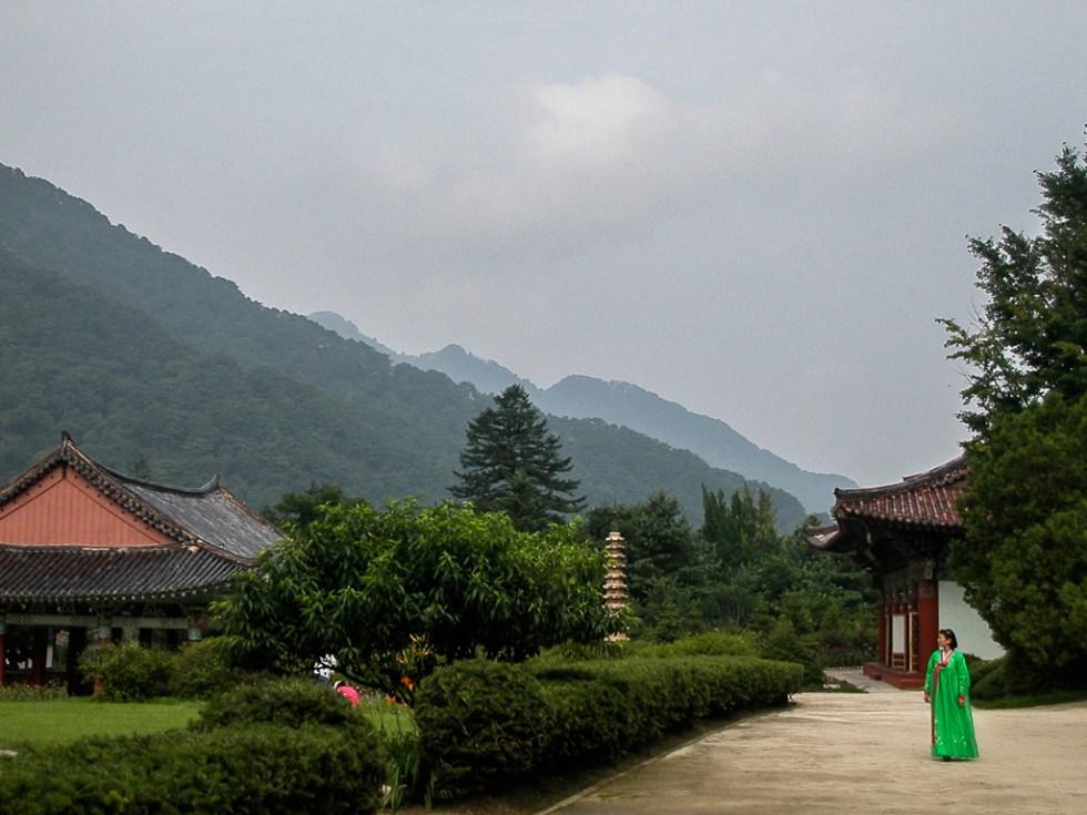 Nordkorea bilder-8