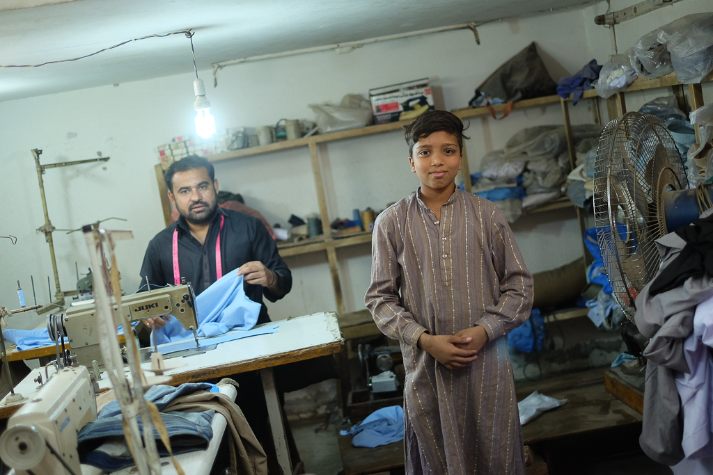 Pakistani stories-10