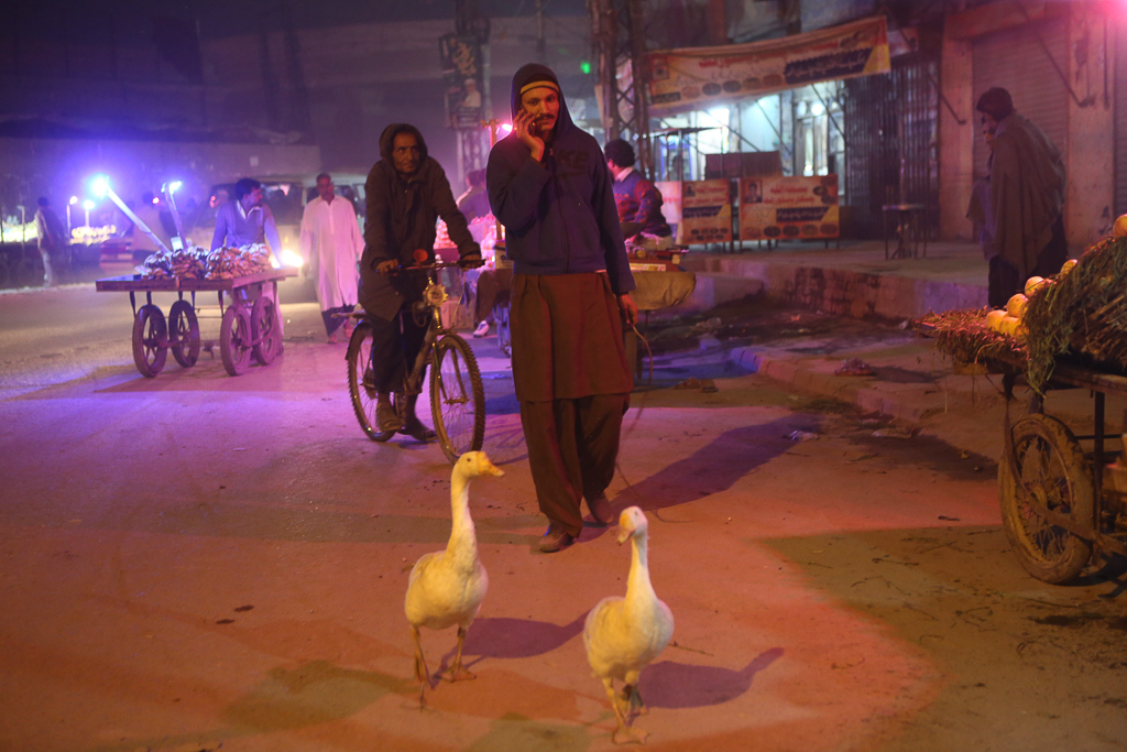 Pakistani stories-7
