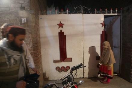 Pakistani stories-9