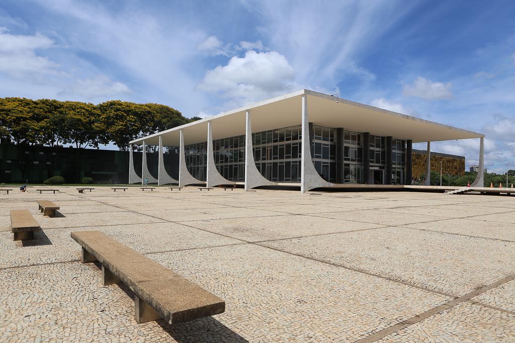 Brasilia best of-10
