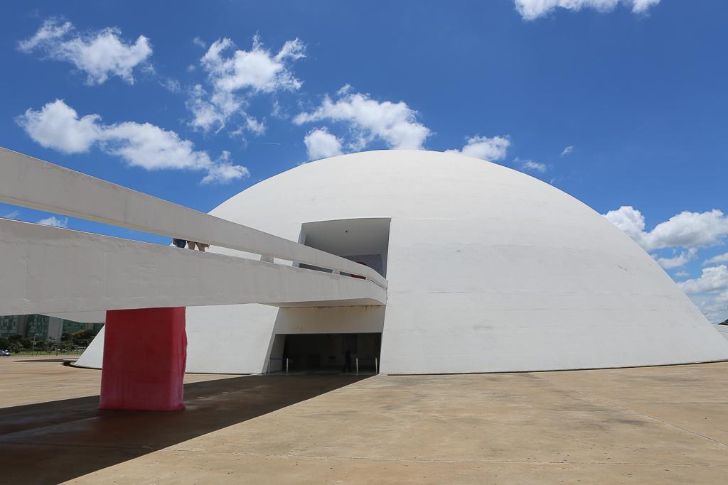 Brasilia best of-23