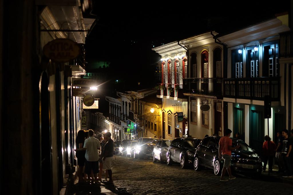Ouro Preto best photos-2