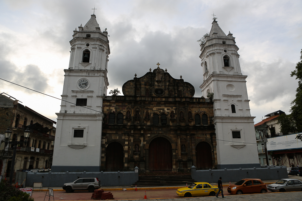 Best of Panama-4
