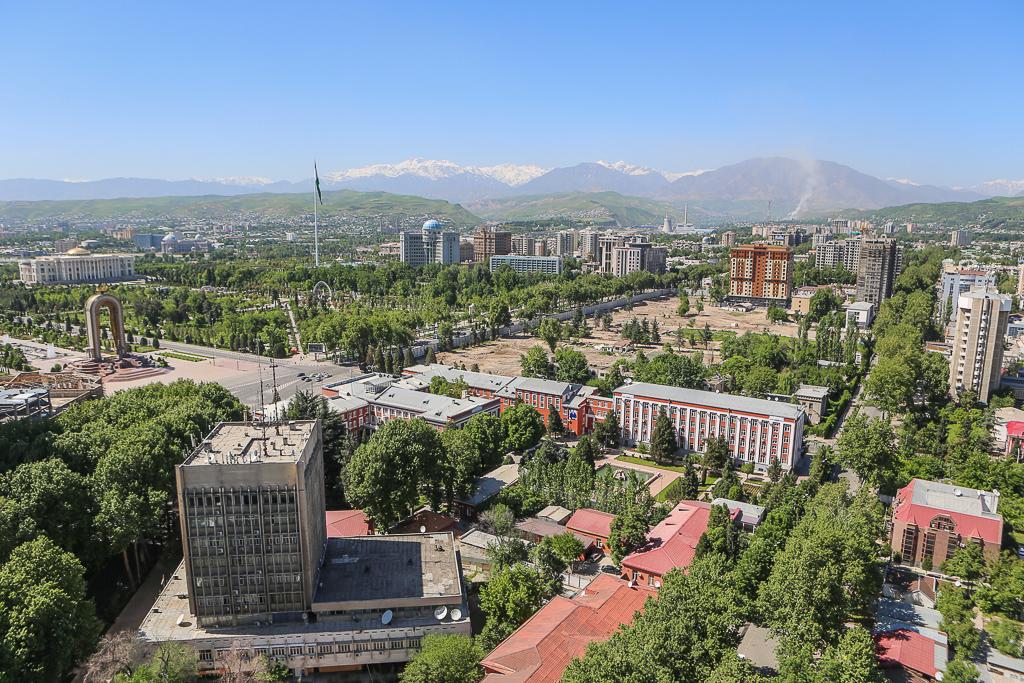 Tajikistan 2018-5791