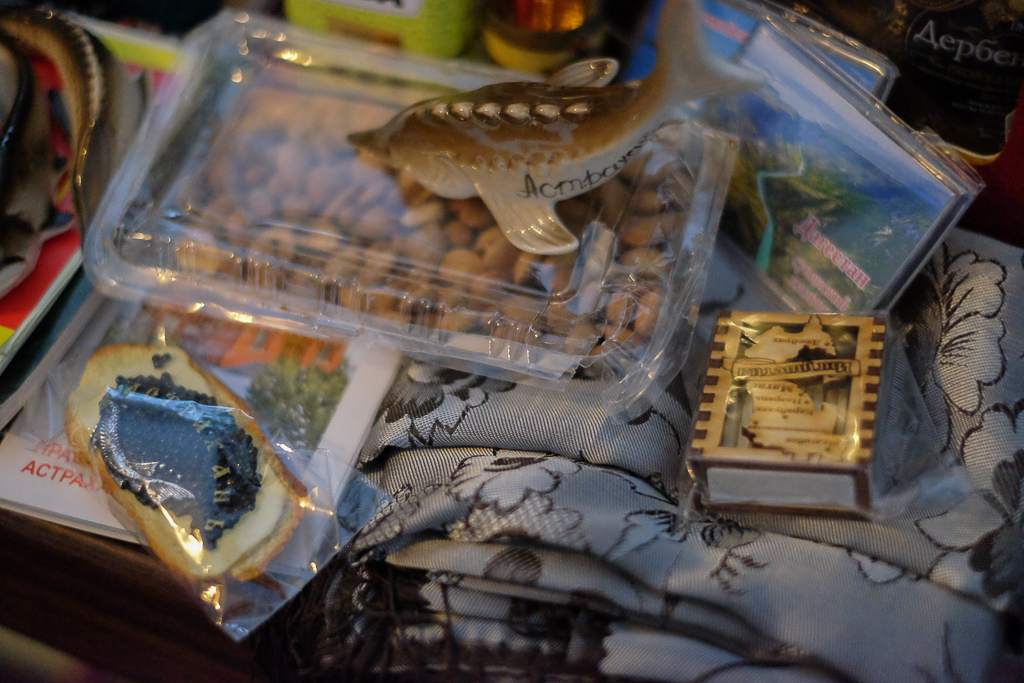 Russian souvenirs-1021