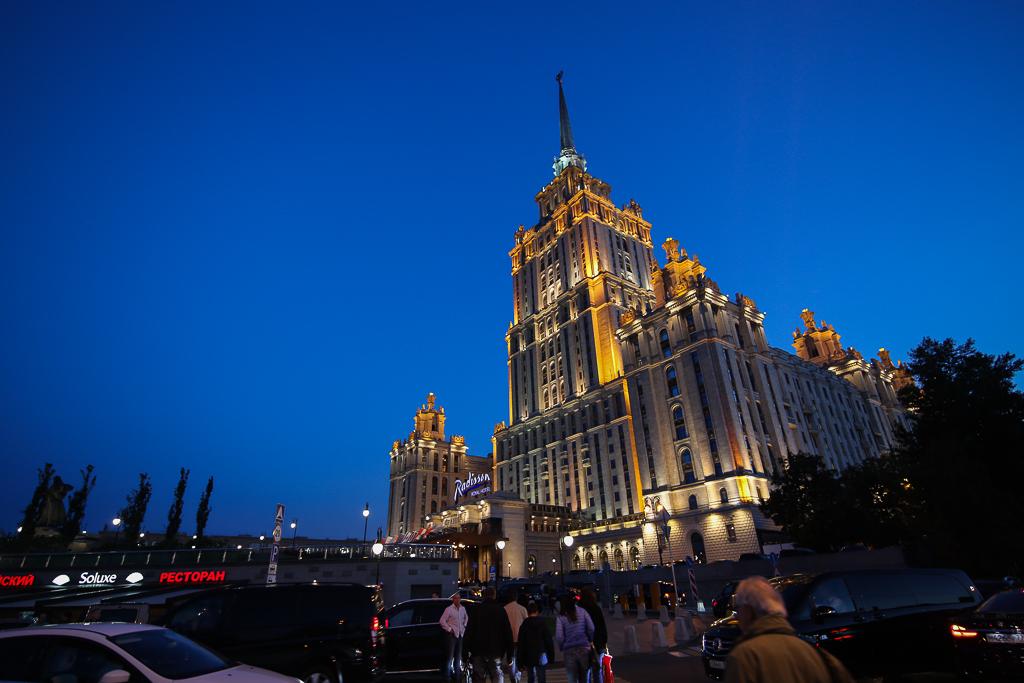 Moskva-att-se-göra-5991