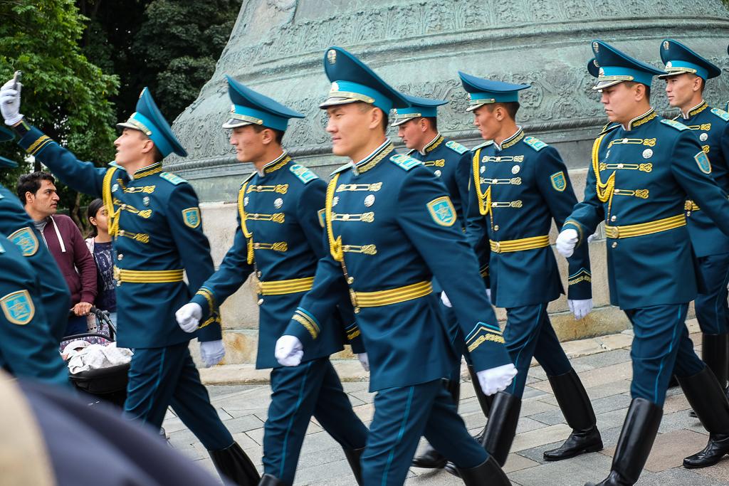 Moskva-att-se-göra-7483