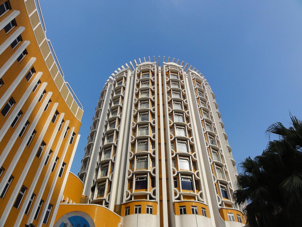 Macau-Macao-best-pictures-04564