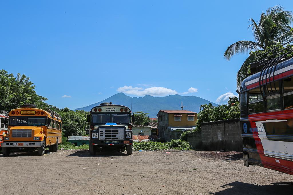 Nicaragua-best-photos-5006