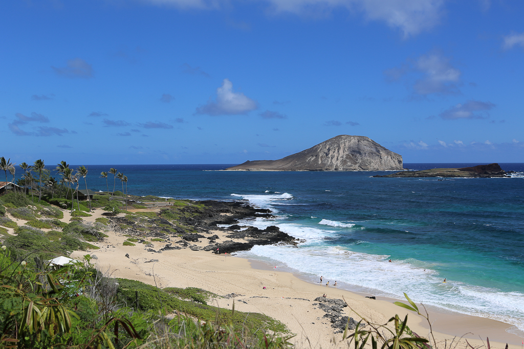 Best-Pictures-Hawaii-3360