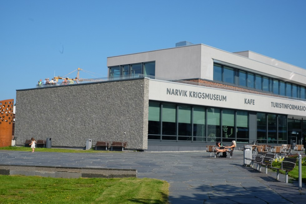 Narvik-best-pictures-2953