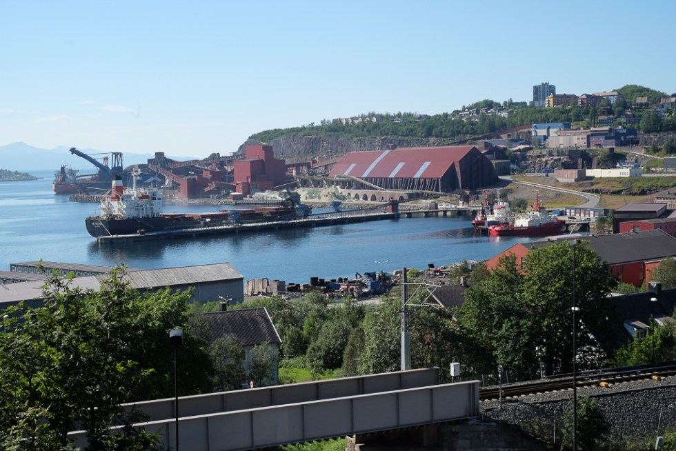 Narvik-best-pictures-3373