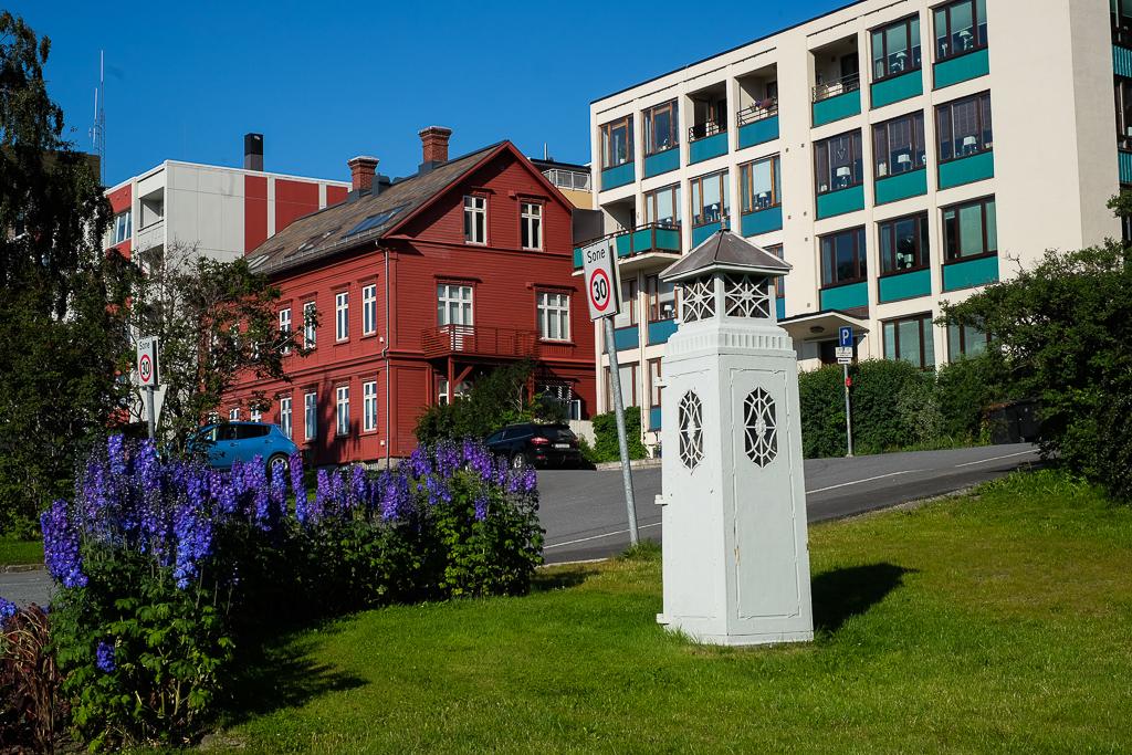Narvik-Norwegen-3125