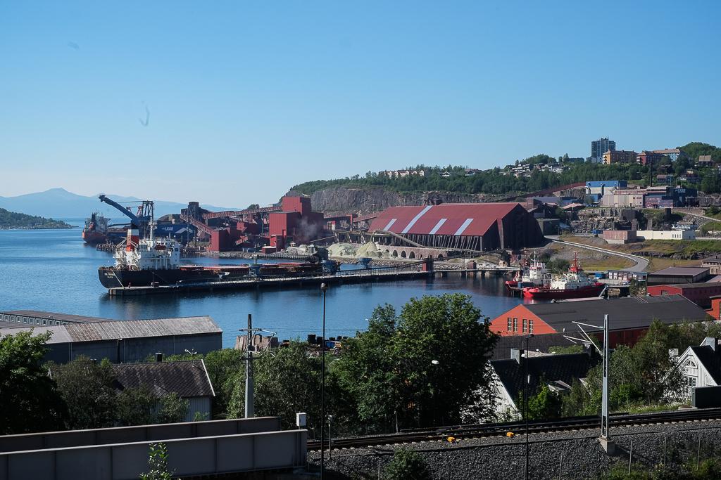 Narvik-Norwegen-3299