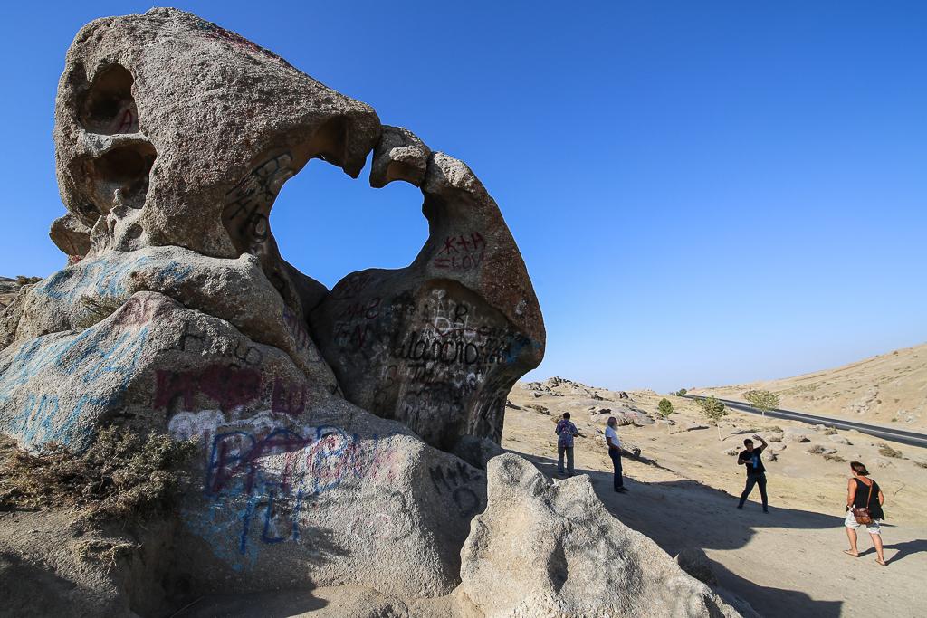 Uzbekistan-Best-Pictures-0902