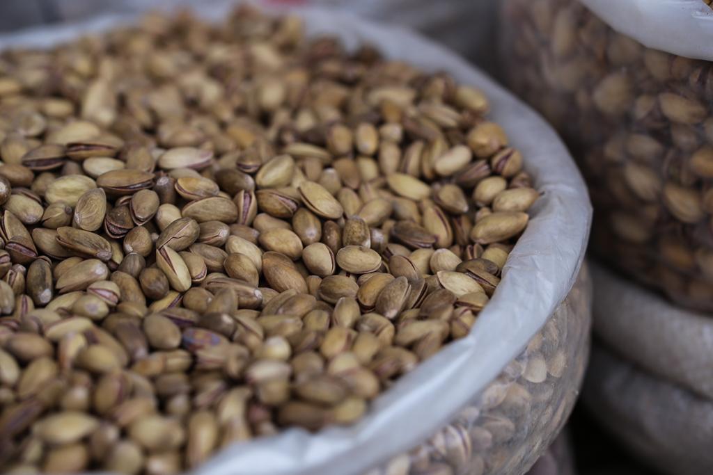 Uzbekistan-Nuts-1088