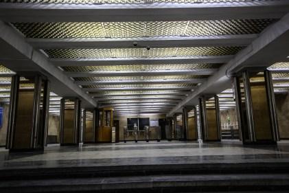 Tashkent-subway-station-0225