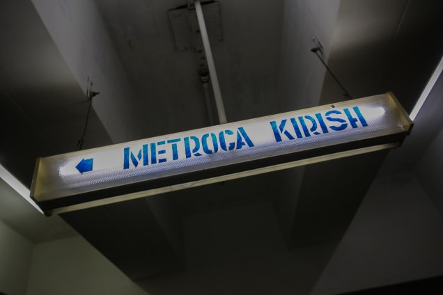 Tashkent-underground-ташкент-метро-0156