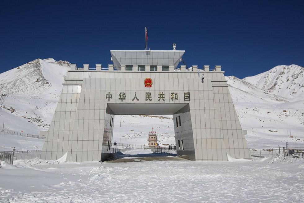 Pamir-Highway-Best-Of-9844