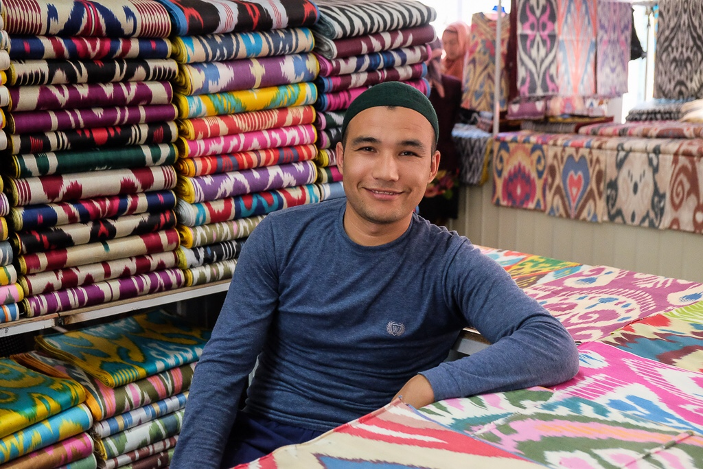 fergana valley uzbekistan-7564