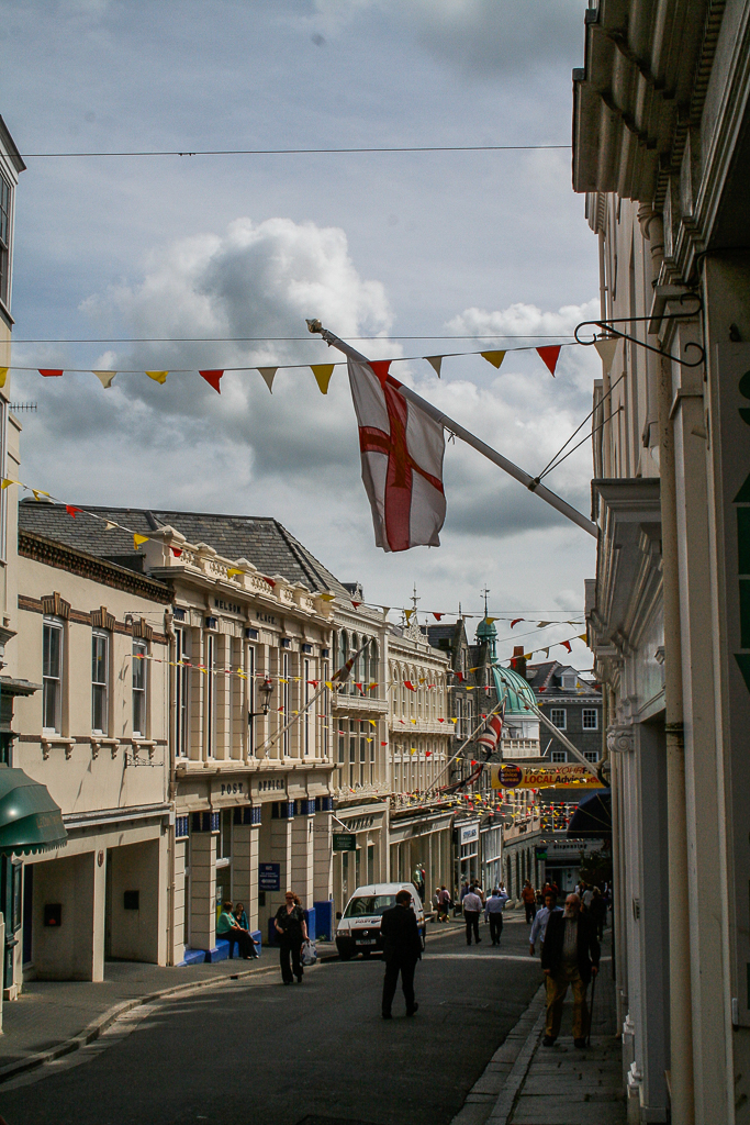 Guernsey Best Photo-7667