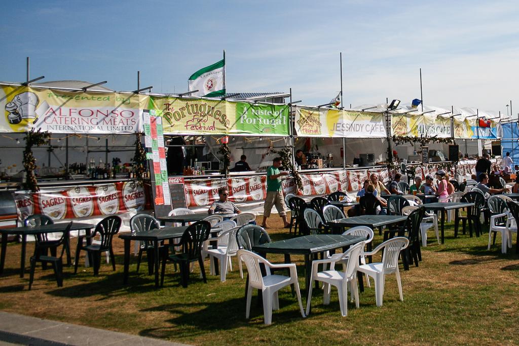 Jersey Best Photo-7533