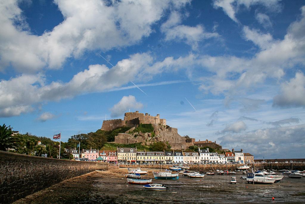 Jersey Best Photo-7638