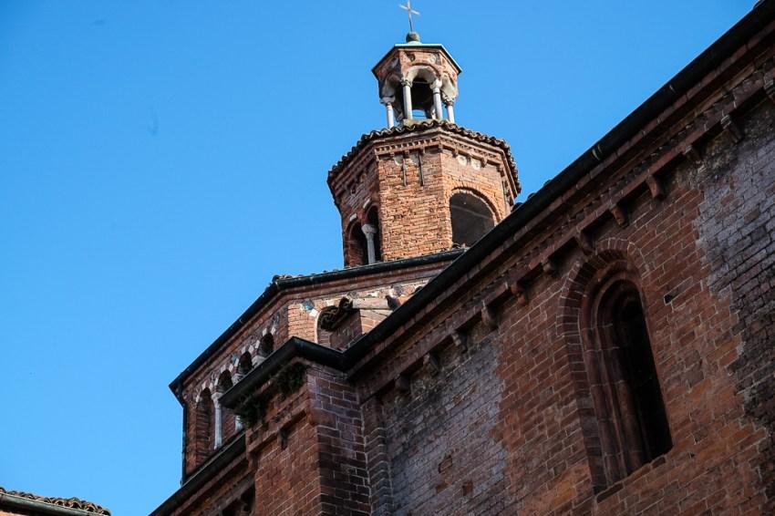 San Teodoro Pavia-9064