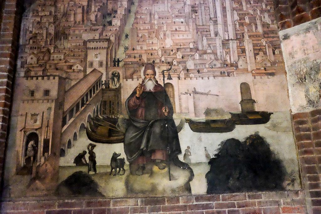 San Teodoro Pavia-9069
