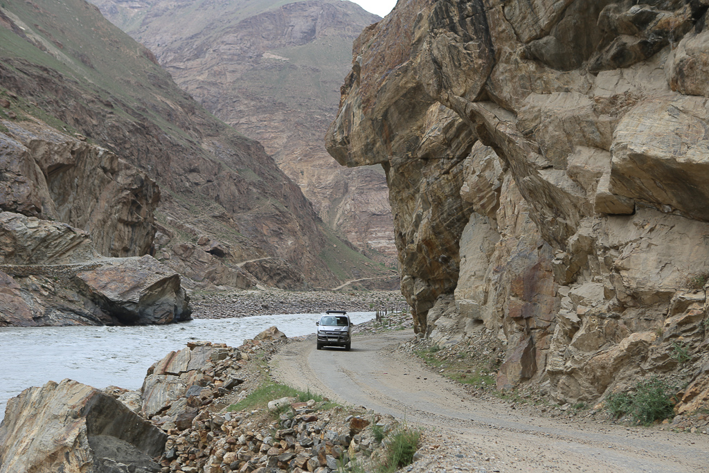 Best of Pamir Highway-0799