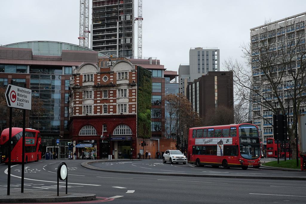 London_view-1443
