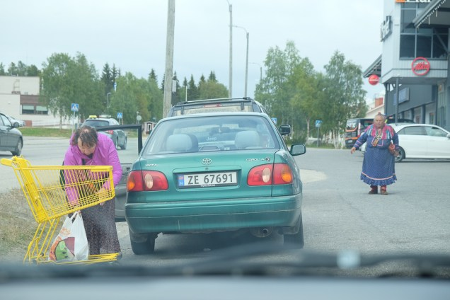 Nordkalotten_Roadtrip-3943