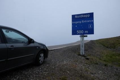Nordkap_Roadtrip-3552